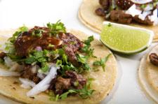 Taqueria Taco