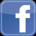 facebook-logo-125x125