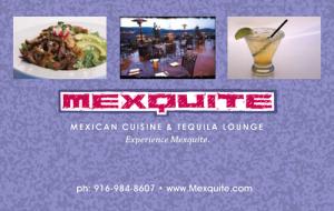 mexquite-front-purple-texture